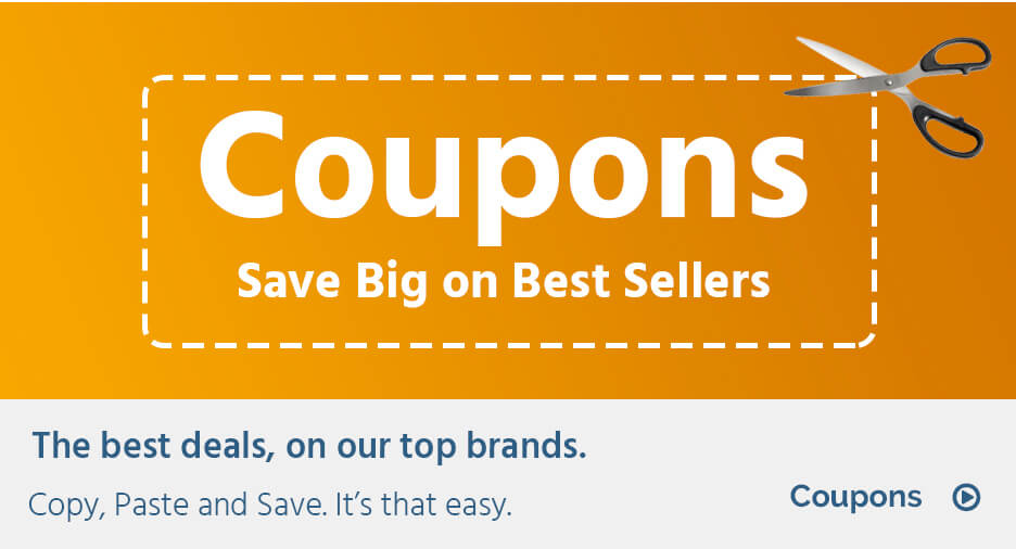 Save Big with Janitorial Supply Coupons