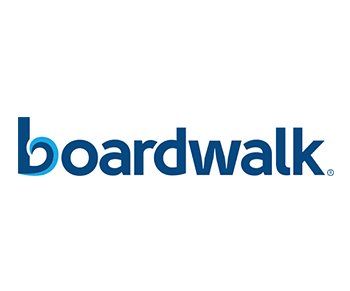Boardwalk Coupon
