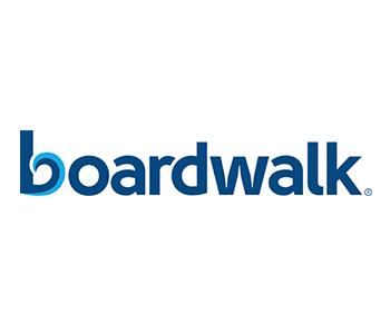 Boardwalk Coupon