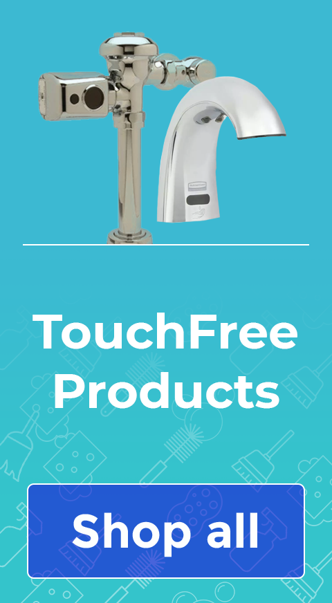 TouchFree Products