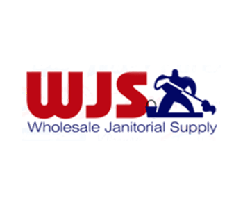 $15 discount on Janitorial Supplies