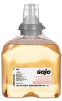 Purell TFX hand sanitizer refills